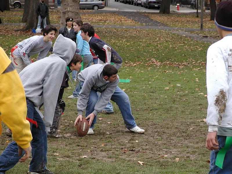 2004-11-28-GOYA-Turkey-Bowl_076.jpg