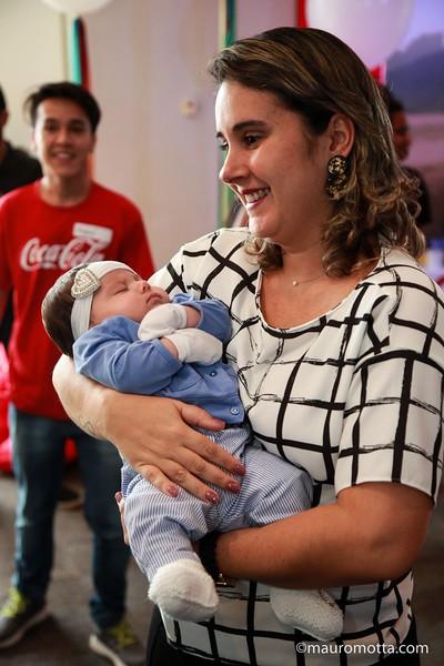 COCA COLA - Dia das Crianças - Mauro Motta (132 de 629).jpg