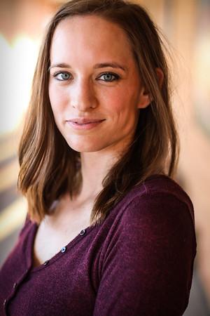 Rochelle Nichole
