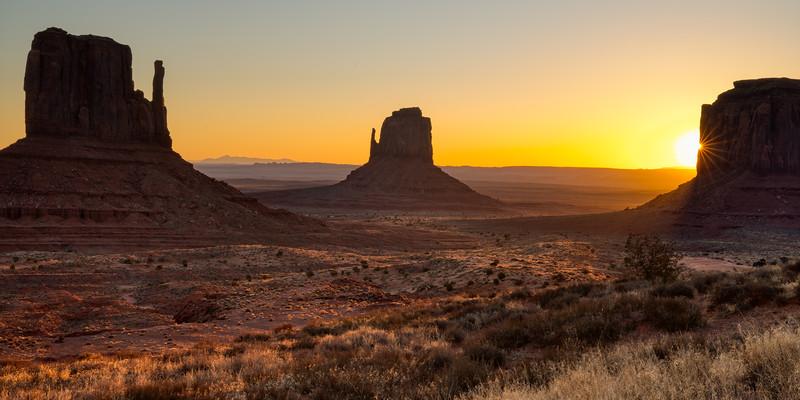 Monument Valley AZ 2020-4.jpg