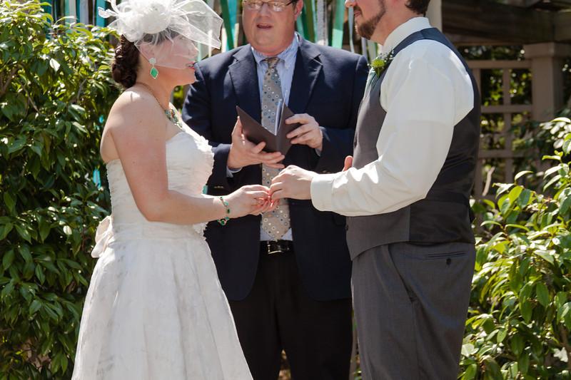 kindra-adam-wedding-406.jpg