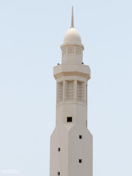 Maizoon Mosque (3).jpg