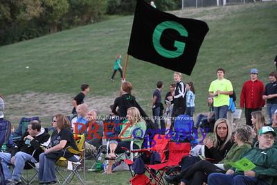 Grandview Sports
