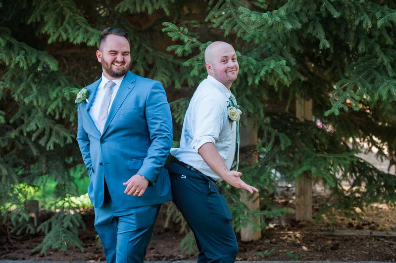 Kupka wedding Photos-727.jpg