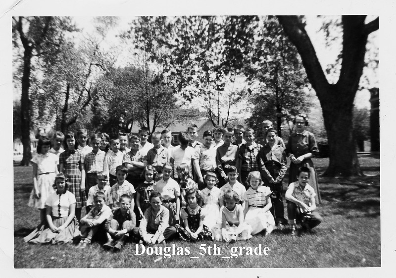 Douglas_5th_grade.jpg