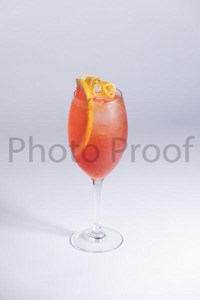 BIRDSONG Schweppes Cocktails 017.jpg