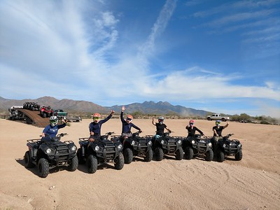 10-29-18 FOUR SEASONS ATV CHAD