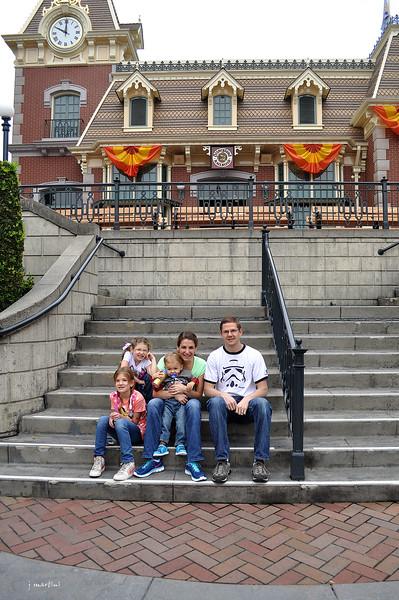 on the steps 3 10-29-2013.psd