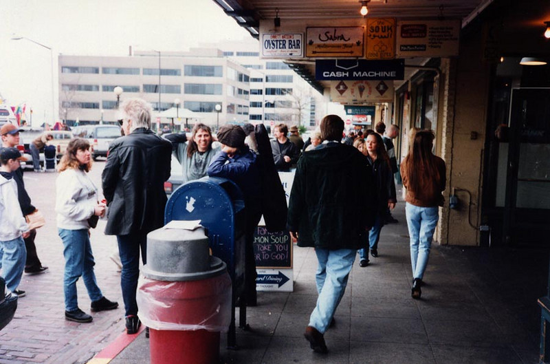 43 Pike Place Market.jpg