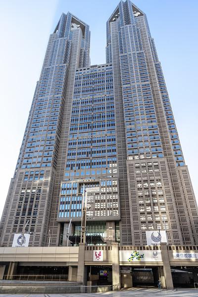 Tokyo12172018_130.jpg