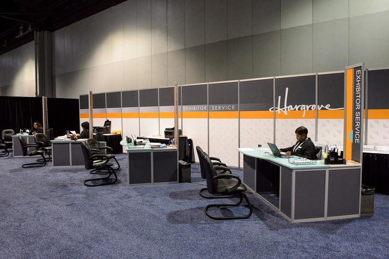 5. Hargrove Service Desk-5.jpg