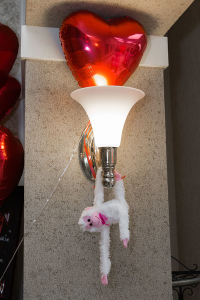 renaissance_valentine_35.jpg