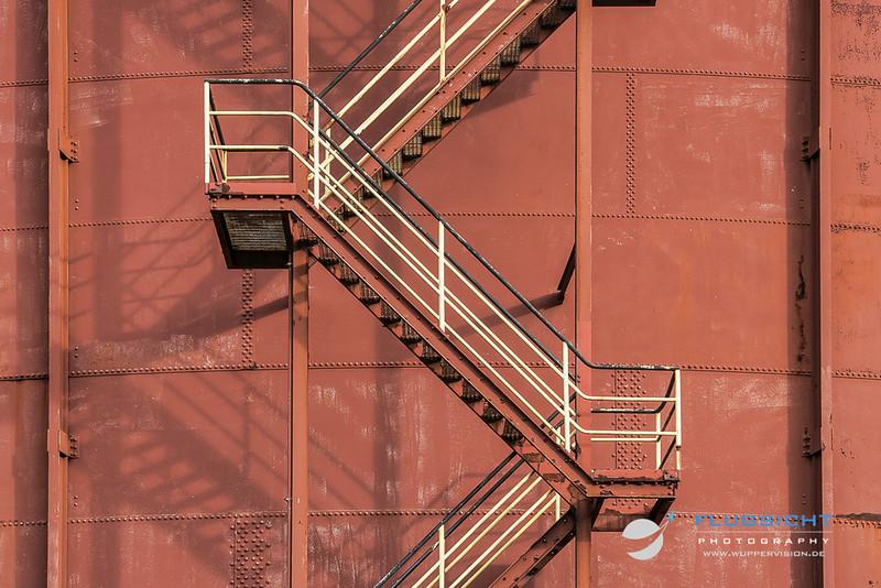 Zollverein_20210219_38.jpg