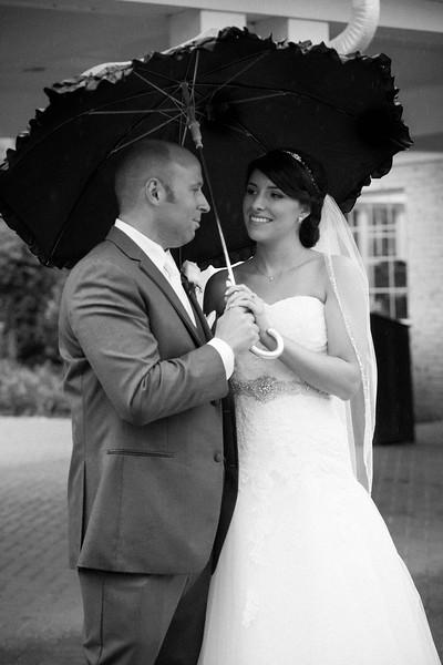 Matt & Erin Married _ portraits  (277).jpg