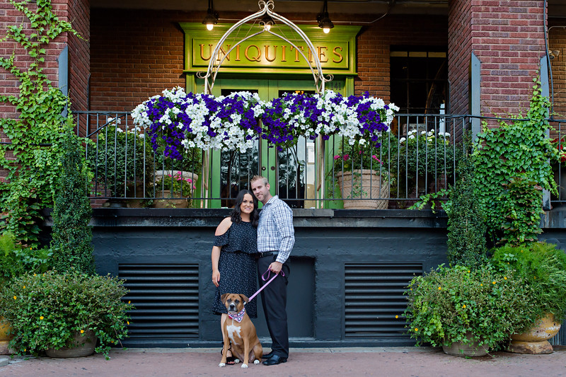 Jessica and Jimmy Engagements-88.jpg