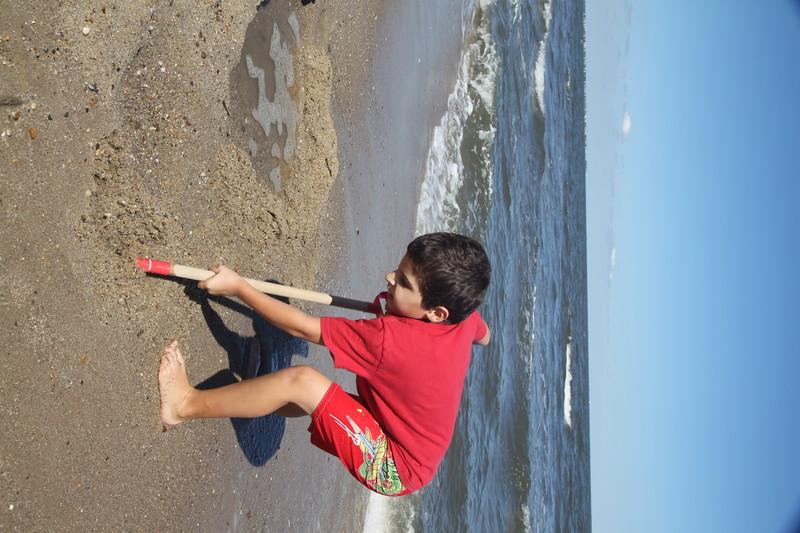 Summer 2010-15.jpg