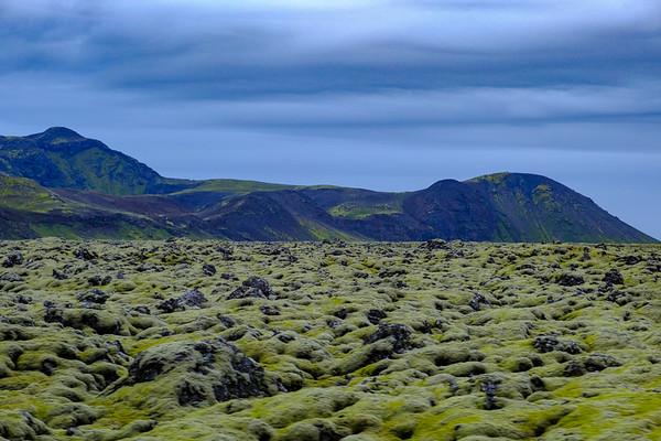 Reykjavik - Golden Circle
