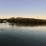 Noosa_River.jpg