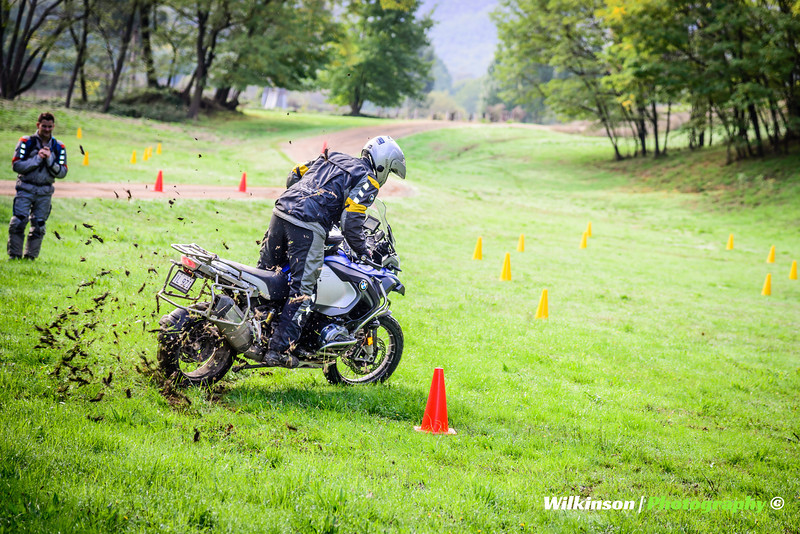 Touratech Travel Event - 2014 (46 of 283).jpg