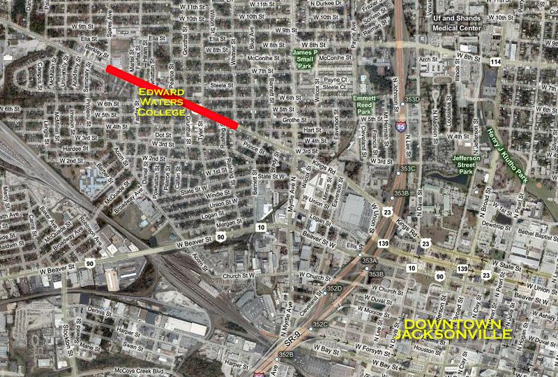 KingsRoadStreetscape.jpg