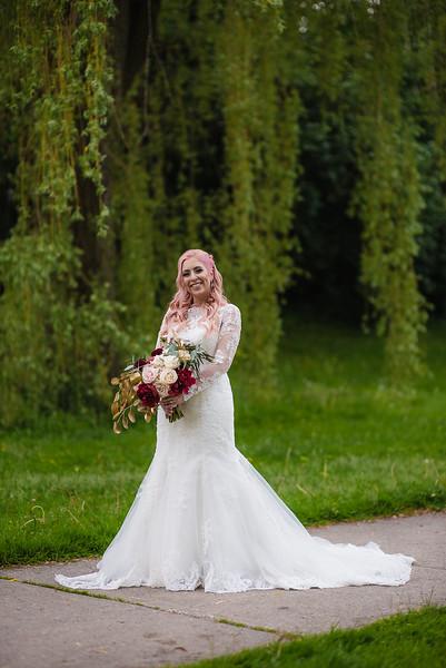 Laura_Ari_Wedding_Highlights-20.jpg