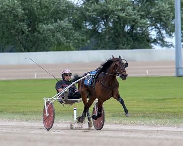 Race 7 SD Q 6/24/19