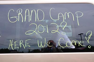2012 06 Grand Camp