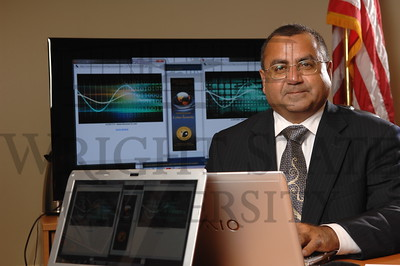 6760 Vikram Sethi for Cyber Security story 6-2-11
