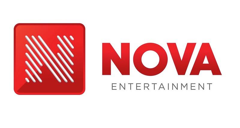 Nova entertainment - Mediaweek.jpg
