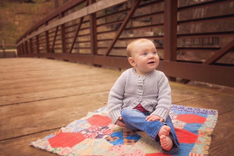 Khloe 9 months-20.jpg