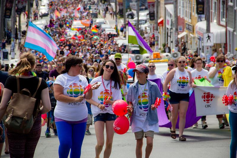 pride2017IMG_4295.jpg