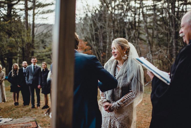 Requiem Images - Luxury Boho Winter Mountain Intimate Wedding - Seven Springs - Laurel Highlands - Blake Holly -1023.jpg