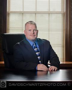 Moore Patronite Poklar Attorneys