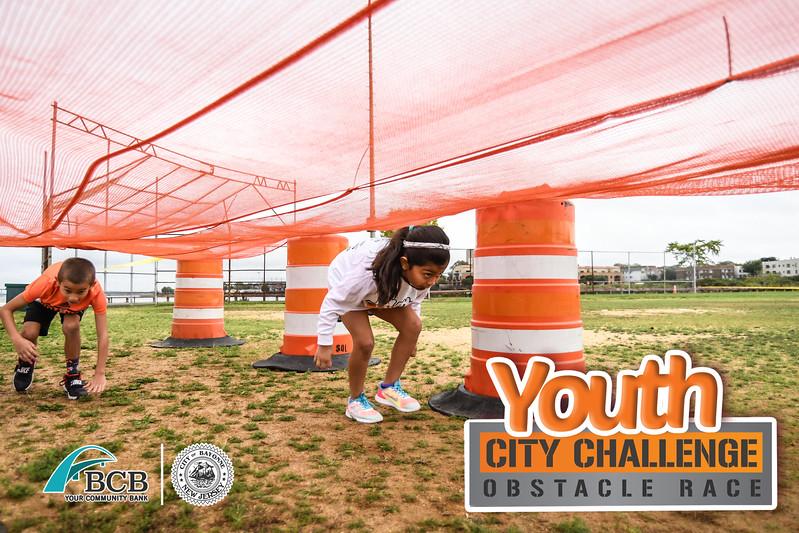YouthCityChallenge2017-433.jpg