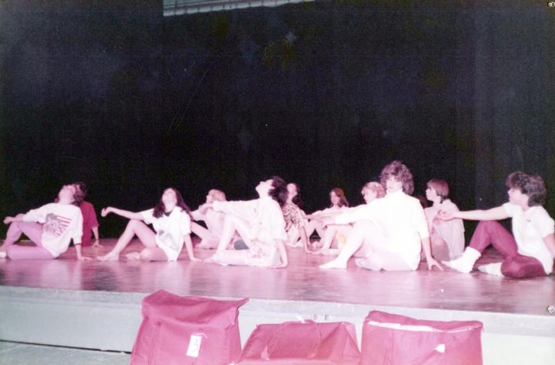 Dance_1450_a.jpg