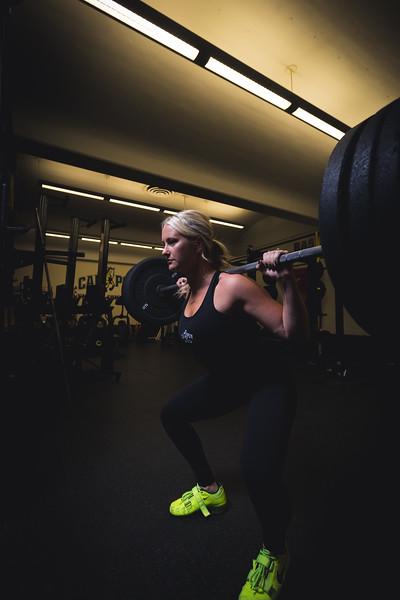 Sara_weightroom_5stars-15_IMG_4107.jpg