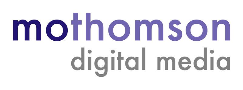 mothomson_logo.jpg