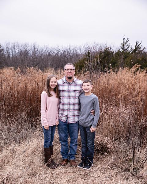 Giles Family 2019 015.jpg