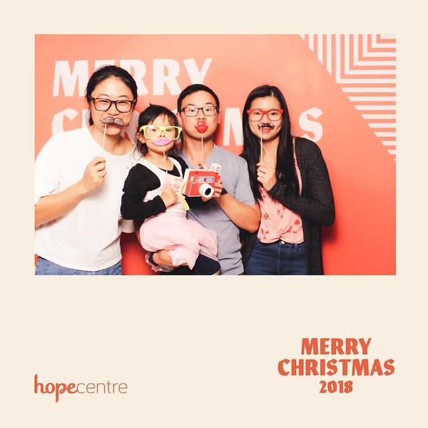 181209_172253_FIU01244_- Hope Centre Moreton.MP4