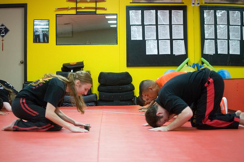karate-101315-02.jpg