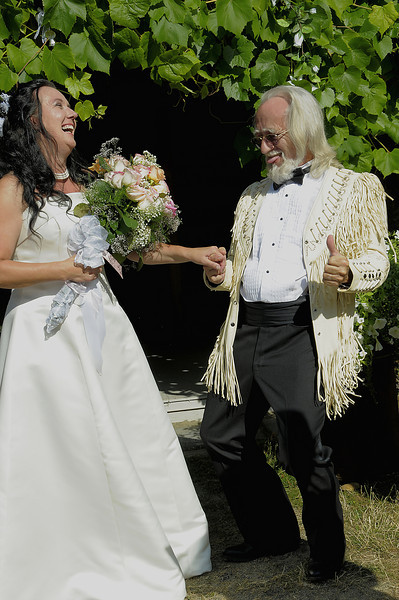 Butch and Anne's Wedding 080B.jpg