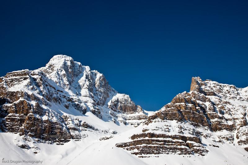 Icefields-2.jpg