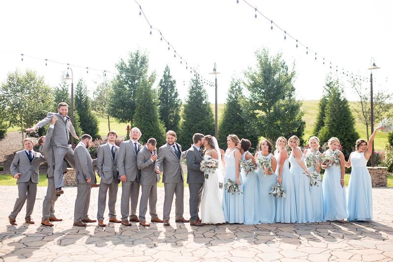 bridal-party-photos.jpg