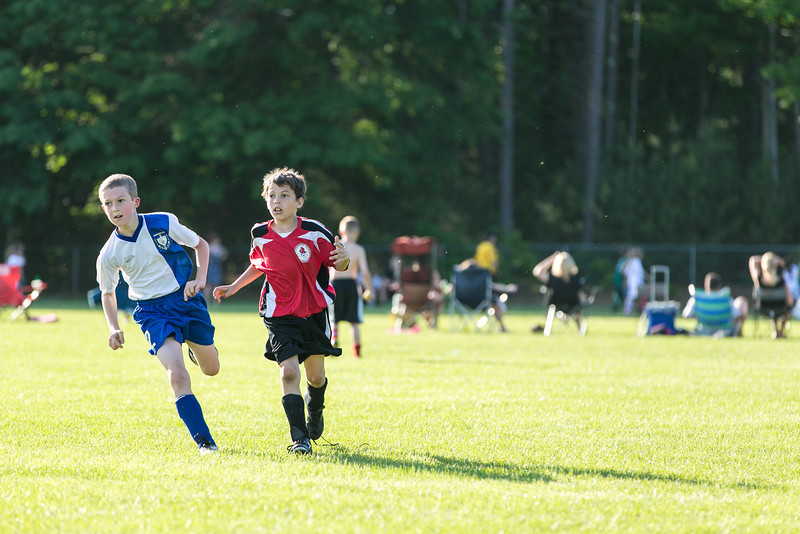 amherst_soccer_club_memorial_day_classic_2012-05-26-00368.jpg