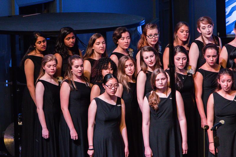 0965 Apex HS Choral Dept - Spring Concert 4-21-16.jpg