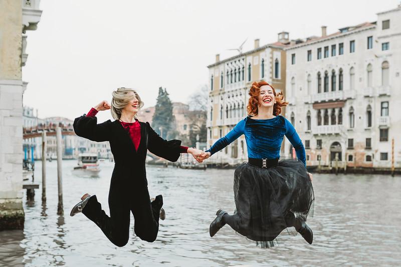 Fotografo Venezia - Venice Photographer - Photographer Venice - Photographer in Venice - Venice engagement photographer - Engagement in Venice - 1.jpg