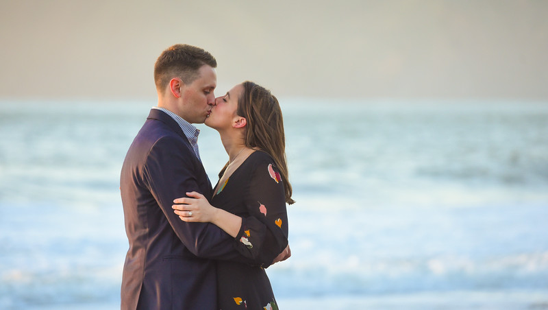 Chris and Rachelle Getting it Hitched on the Beach March 31 2017 Steven Gregory PhotographyChris and Rachelle-9377.jpg