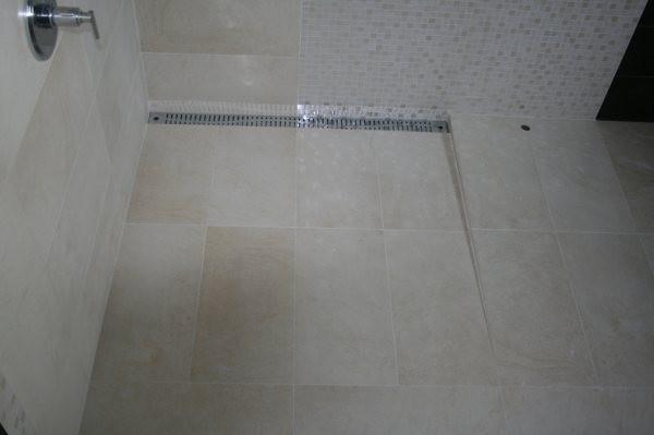 drain 047.JPG