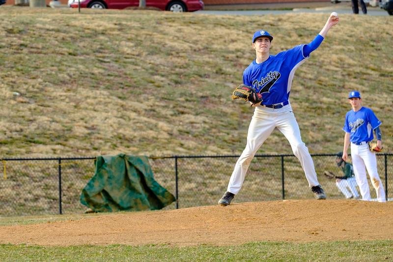 TCS Varsity Baseball 2019-10.jpg
