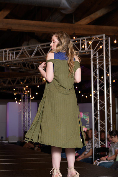 Knoxville Fashion Week Friday-713.jpg